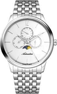 Купить часы Adriatica A8269.5153QF