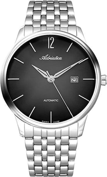 Купить часы Adriatica A8269.5154A