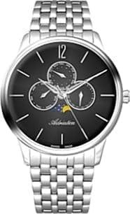 Купить часы Adriatica A8269.5154QF
