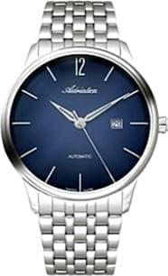 Купить часы Adriatica A8269.5155A