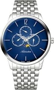 Купить часы Adriatica A8269.5155QF