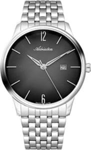 Купить часы Adriatica A8269.5156Q