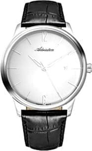Купить часы Adriatica A8269.5253Q