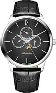 Купить часы Adriatica A8269.5254QF