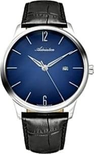 Купить часы Adriatica A8269.5255Q