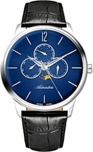 Купить часы Adriatica A8269.5255QF