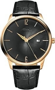 Купить часы Adriatica A8269.9254Q