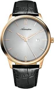 Купить часы Adriatica A8269.9257Q