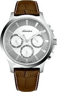 Купить часы Adriatica A8270.5213QF