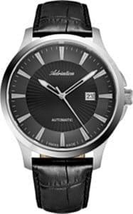 Купить часы Adriatica A8270.5214A