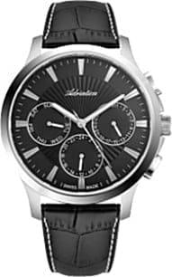 Купить часы Adriatica A8270.5214QF