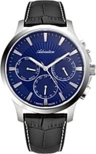 Купить часы Adriatica A8270.5215QF