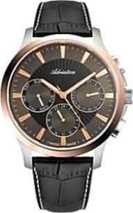 Купить часы Adriatica A8270.R214QF