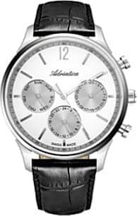 Купить часы Adriatica A8271.5253QF