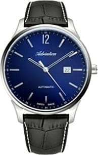 Купить часы Adriatica A8271.5255A