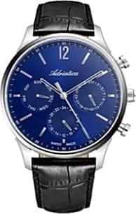 Купить часы Adriatica A8271.5255QF