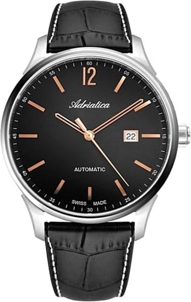 Купить часы Adriatica A8271.52R4A