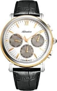 Купить часы Adriatica A8272.2263QF