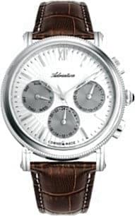 Купить часы Adriatica A8272.5263QF