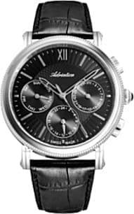 Купить часы Adriatica A8272.5264QF