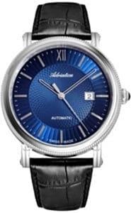 Купить часы Adriatica A8272.5265A