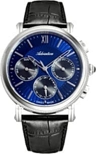 Купить часы Adriatica A8272.5265QF