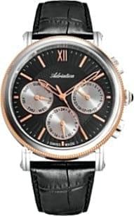 Купить часы Adriatica A8272.R264QF