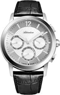Купить часы Adriatica A8273.5253QF