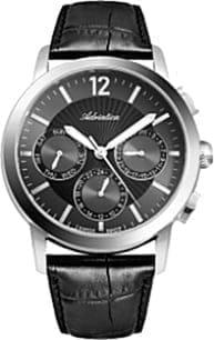 Купить часы Adriatica A8273.5254QF