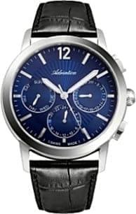 Купить часы Adriatica A8273.5255QF