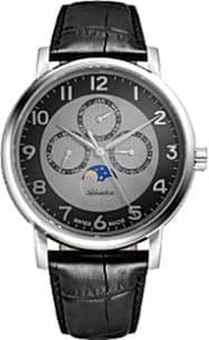 Купить часы Adriatica A8274.5227QF
