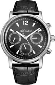Купить часы Adriatica A8275.5254QF