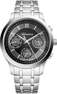 Купить часы Adriatica A8276.5164QF