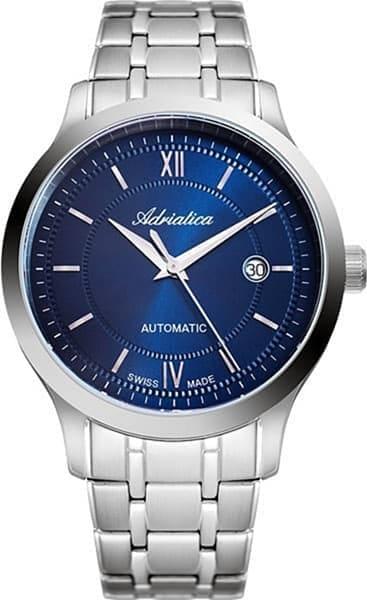 Купить часы Adriatica A8276.5165A