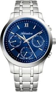 Купить часы Adriatica A8276.5165QF