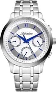 Купить часы Adriatica A8276.51B3QF