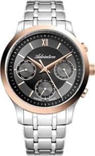 Купить часы Adriatica A8276.R164QF