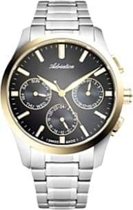 Купить часы Adriatica A8277.2116QF