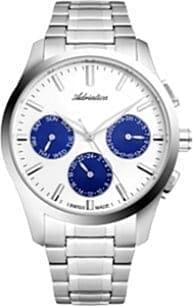 Купить часы Adriatica A8277.5113QF