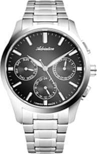 Купить часы Adriatica A8277.5114QF