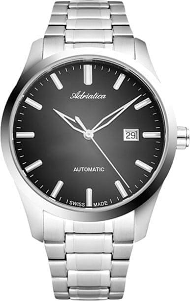 Купить часы Adriatica A8277.5116A