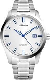 Купить часы Adriatica A8277.51B3A