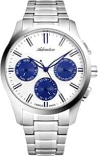 Купить часы Adriatica A8277.51B3QF