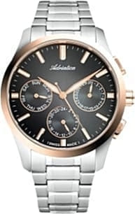 Купить часы Adriatica A8277.R114QF