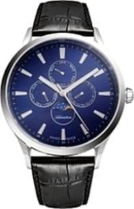Купить часы Adriatica A8280.5215QF