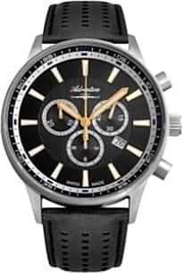 Купить часы Adriatica A8281.42G4CH