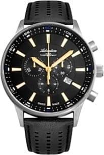 Купить часы Adriatica A8281.42G4CH1