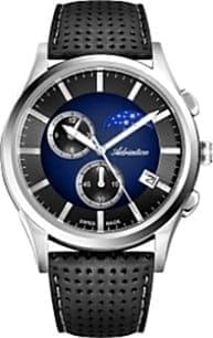 Купить часы Adriatica A8282.5215CH