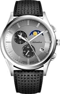 Купить часы Adriatica A8282.5217CH