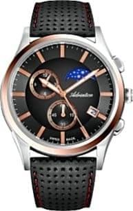 Купить часы Adriatica A8282.R214CH